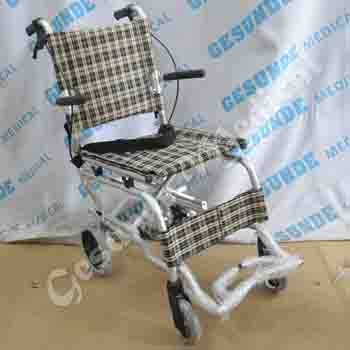 grosir kursi roda travel