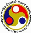 IITG Recruitment 2014 iitg.ac.in Advertisement Notification Non- Faculty posts
