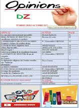 OPINIONS DZ EN PDF