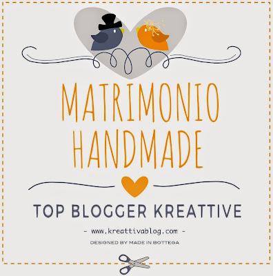 http://www.kreattivablog.com/
