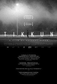 Watch Tikkun Online Free Putlocker