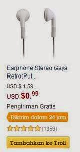 http://www.miniinthebox.com/id/earphone-stereo-gaya-retro-putih-_p246910.html?utm_medium=personal_affiliate&litb_from=personal_affiliate&aff_id=26539&utm_campaign=26539