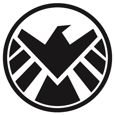 avengers-movie-shield-logo.png