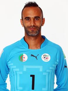 صور وأسماء لاعبي المنتخب الوطني الجزائري المشاركين في كأس العالم البرازيل 2014 10340009_64840672524