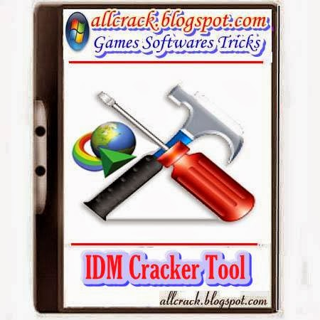 Idm cracker tool torrent