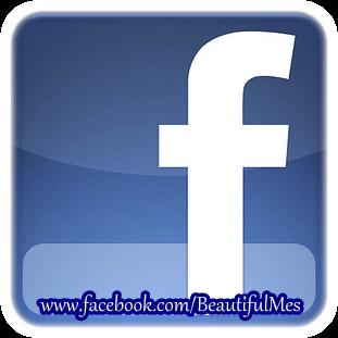 ADD no Facebook e veja muitas outras peças disponíveis!