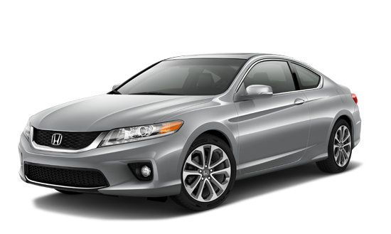 price list honda accord coupe 2014 autocarface. Black Bedroom Furniture Sets. Home Design Ideas