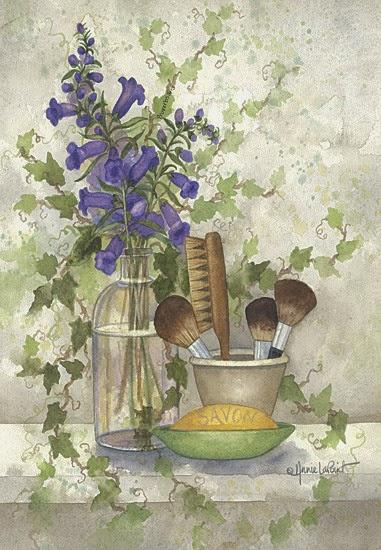 Laminas Baño Vintage:ARTymaña: Láminas decoupage Artículos de decoración y baños