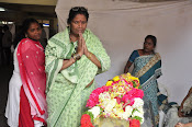 Kondavalasa Laxmana Rao last regards-thumbnail-9