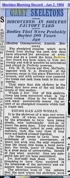 1904.06.02 - Meriden Morning Record
