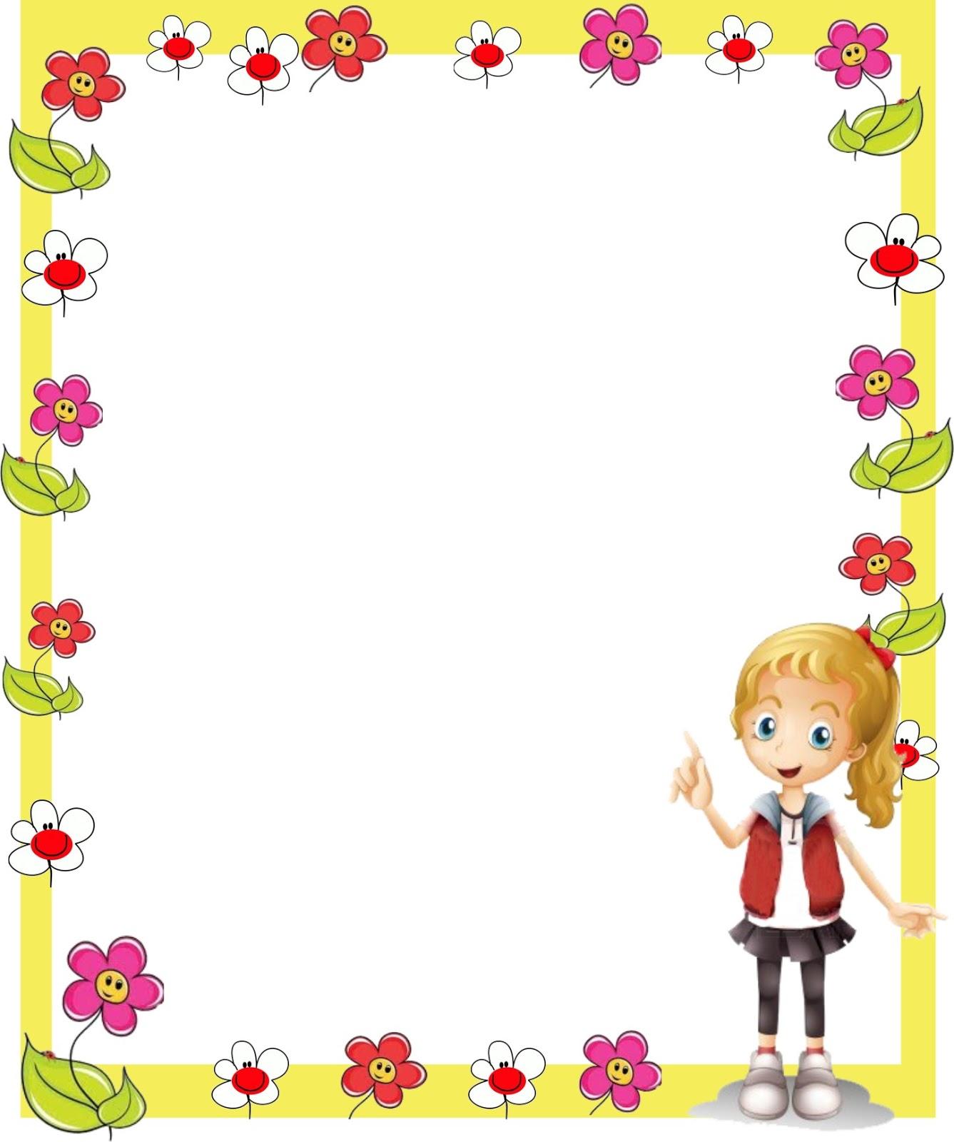 Portadas Para Cuaderno De Computacion | apexwallpapers.com