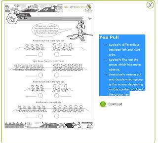 math worksheet : free maths worksheets for kindergarten to grades 1 2 3  4  : Cool Math Worksheets
