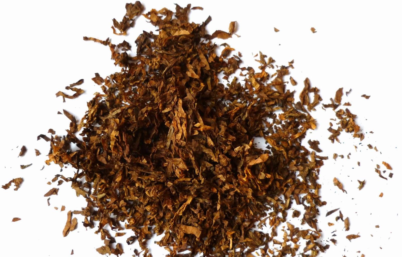 tabac clan original