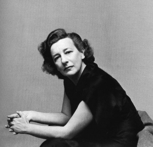 critical essays on lillian hellman Definition of hellman, lillian – our online dictionary has hellman, lillian information from american women writers: a critical reference guide from colonial times to the present dictionary.