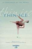 Thin Ice Movie Poster