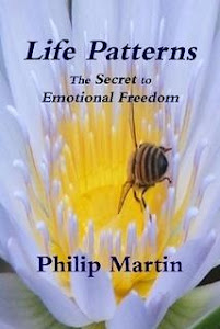 Life patterns the Secret to Emotional Freedom