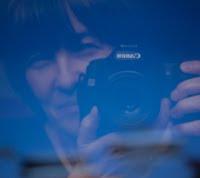 Moje zdjęcie