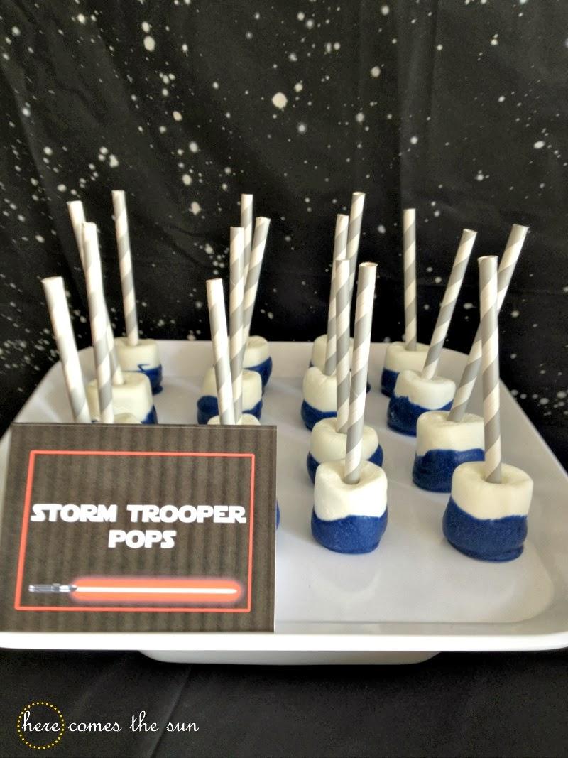 Cake Pops Dunkin Hins