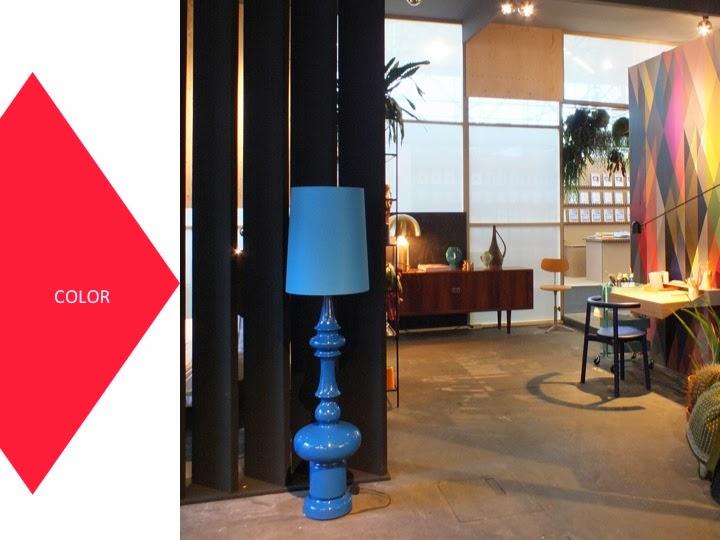 Soyz blog woonbeurs 2013 eigen huis interieur for Eigen huis interieur abonnement