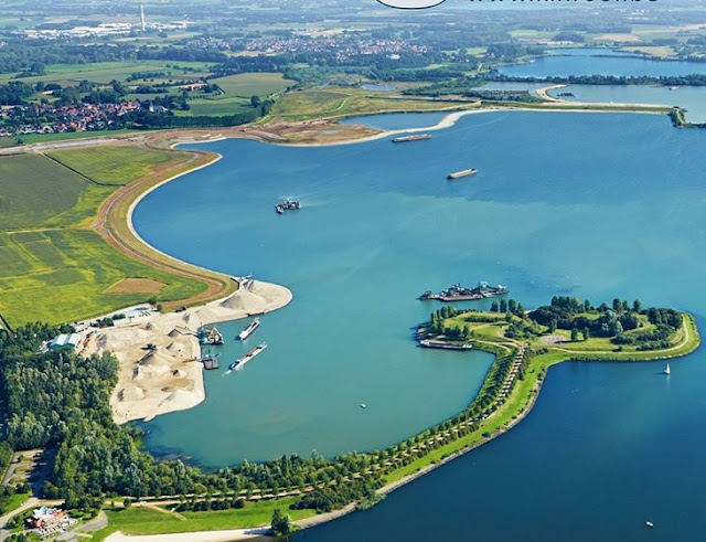 Maasvissers geistingen het bk feeder 2016 op het mooiste for Viswater te koop belgie