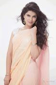 Manisha shri latest glamorous photos-thumbnail-6