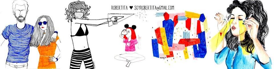 Robertita