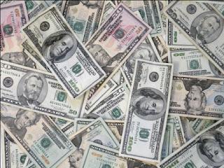 Cara Cari Uang Dengan Blog Gratisan