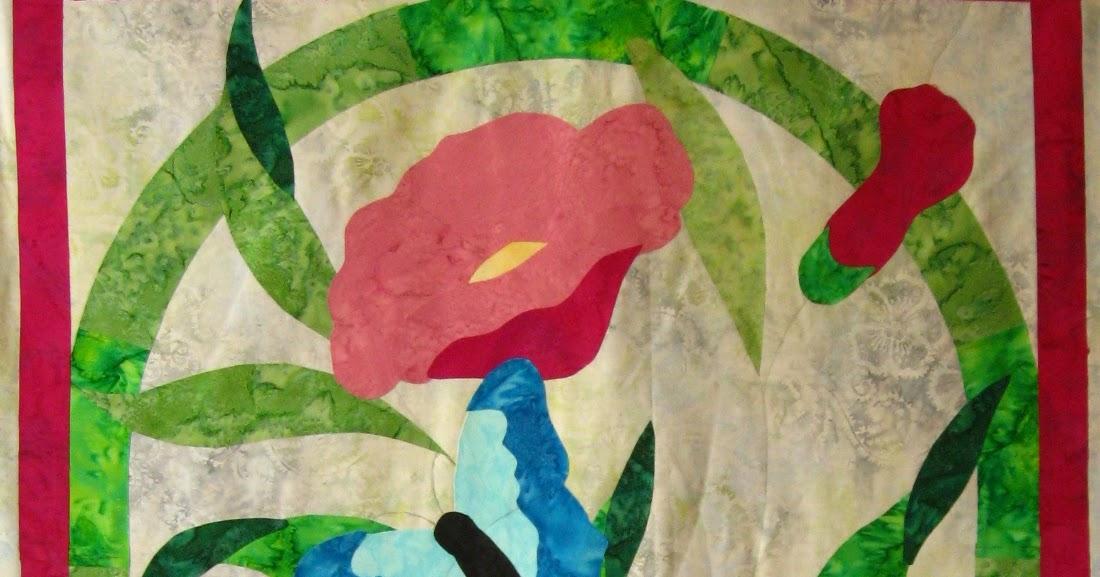 Quilt Tassen : Quilts cats and automobiles loodlijnen en tassen