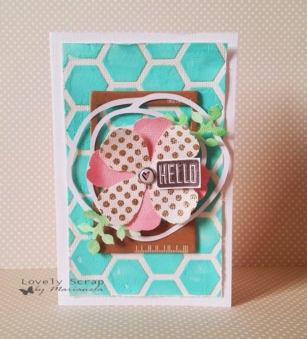 http://3flowers-retosdetarjetas.blogspot.com.es/2015/04/tachan-tachan-tachan-un-reto-mas-hoy-con.html