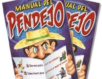 pendejos Perú