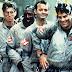 Bill Murray no estará definitivamente en Ghostbusters 3