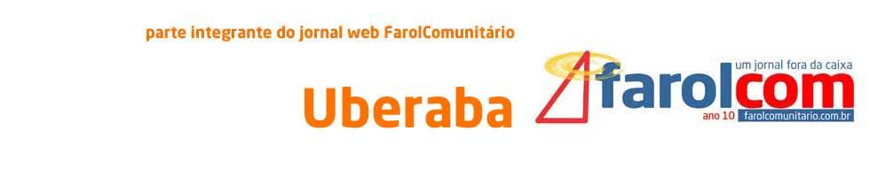 FarolCom   BlogUberaba