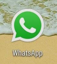 Info Fitur Aplikasi Whats App Terbaru