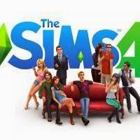The Sims 4 será lançado dia 4 de setembro no Brasil!