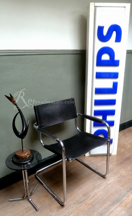 Retroalmacen tienda online de antig edades vintage y decoraci n silla o butaca vintage - La boutique de la silla madrid ...