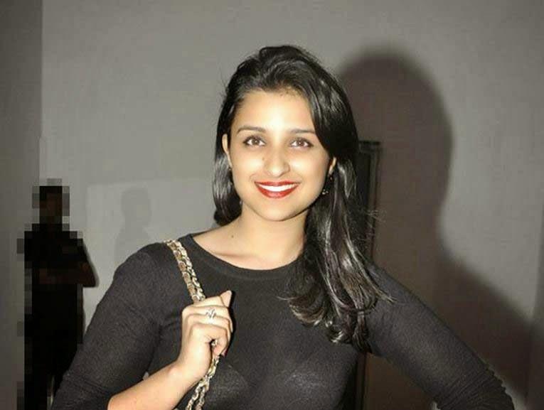 Parineeti Chopra hot Unseen Photos