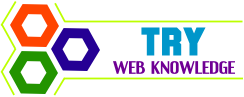 Try Web Knowledge