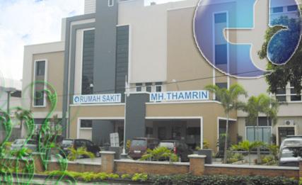 Daftar Rumah Sakit di Purwakarta, Karawang dan Subang
