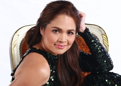 Judy Ann Santos to Transfer Network?