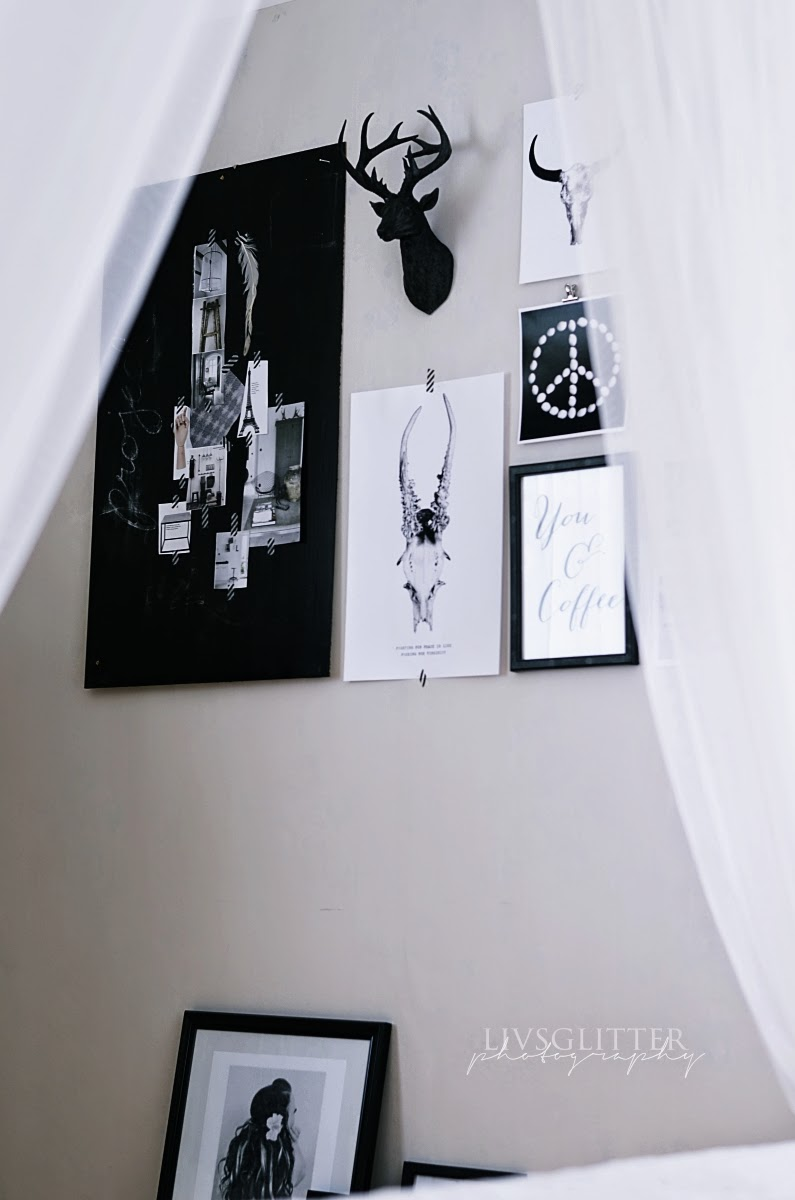 arbetsplats, diy, snäckboll, art prints, grafiska tavlor, ikea