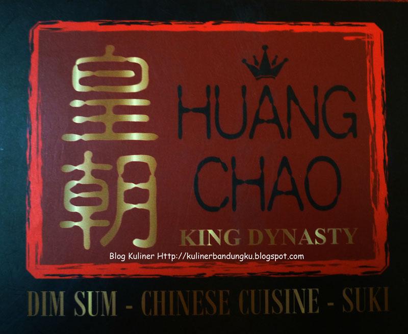 King Dynasty