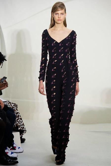 dior+ss+14+haute+couture