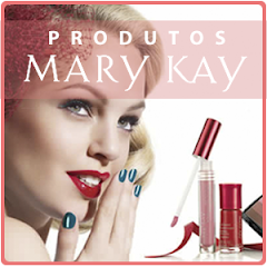 Compre MARY KAY