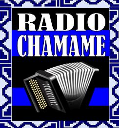 Radio Chamame