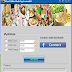 ChefVille hack November 2012