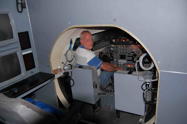 simulator, flight, fly, airbus, aviation, airline, pilot, usairways, american airlines, sim, Lear 35