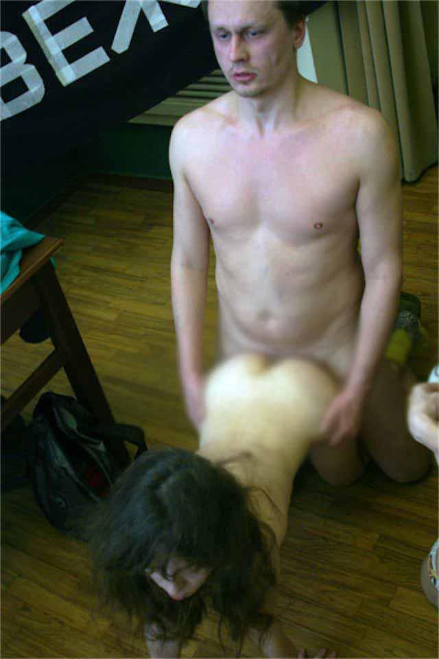 Embarazada nude sex avn nude