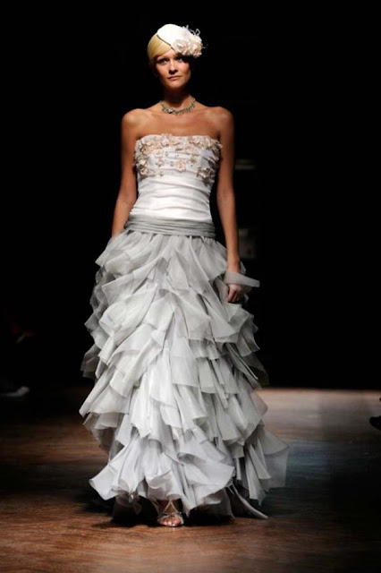 Jenny Lee Wedding Dress 20 Lovely  could be a