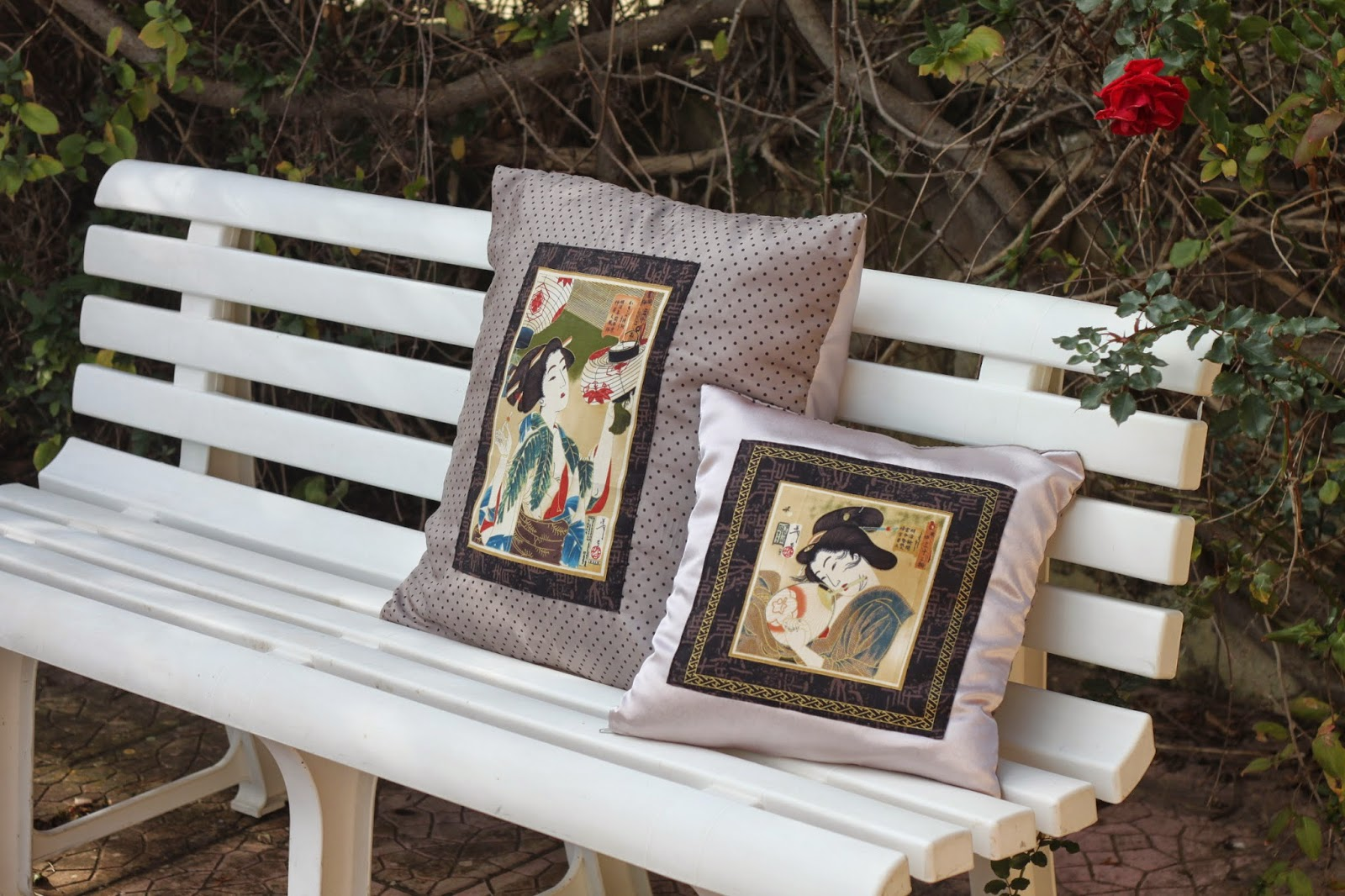 https://www.etsy.com/listing/178702443/limited-edition-set-of-2-cushion-covers?