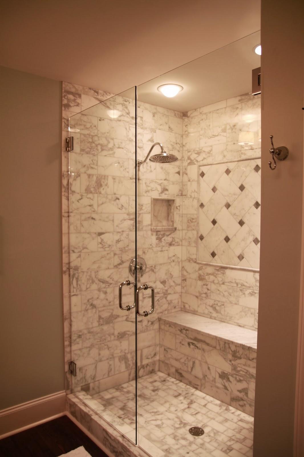 Tollywog 39 s blog house tour master bathroom for Megan u bathroom tour